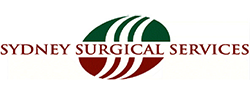 Sydney Surgical Services
